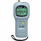 BS35 - High Precision TDR LAN Cable Tester