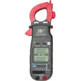 BS94 - 3 /4 Digits Dual Voltage/Current Display Multi-Function TRMS 400A AC Clamp DMM