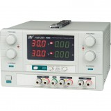 PSM 3/5A - 3 Channels Regulated DC Power Supply